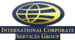 International Corporate Services Group