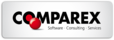 COMPAREX Ukraine