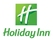 Holiday Inn Hotel Kiev