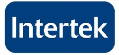 Intertek (Moody International)